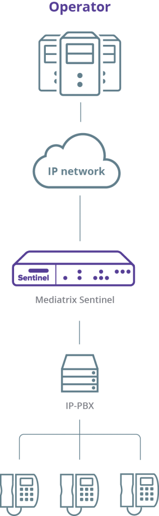 Diagram[Operator]_15_Sip-trunking-deployments_Sentinel